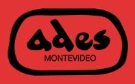 Comisión Directiva de ADES Montevideo envía materiales a cada centro de trabajo