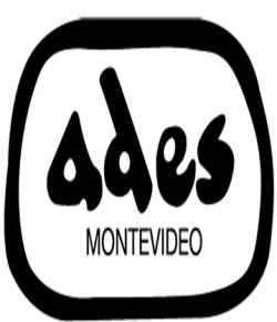 Comunicado de la Comisión Directiva de ADES Montevideo a los compañeros