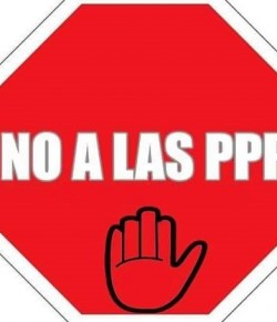 """Jimena Castillo: """"¿Recursos frescos o privatización encubierta?"""" Artículo en Brecha"""
