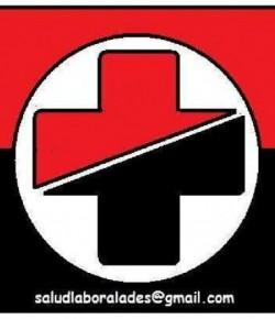 Convocatoria a Comisión de Salud de ADES Montevideo: Lunes de 12 a 16 horas