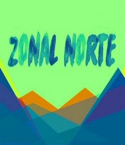 Reunión del Zonal Norte de ADES Montevideo: Sábado 7, Hora 14, Salón Comunal de COVIMT 9