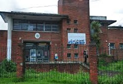 Núcleo Sindical del Liceo 50 denuncia inconsistencias e improvisación de Propuesta 2016