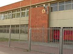 Núcleo Sindical del Liceo 57 rechaza cambios en servicio de portería