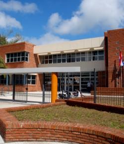 Núcleo Sindical del Liceo 66 rechaza tablets, duplas y reuniones de evaluación a contraturno