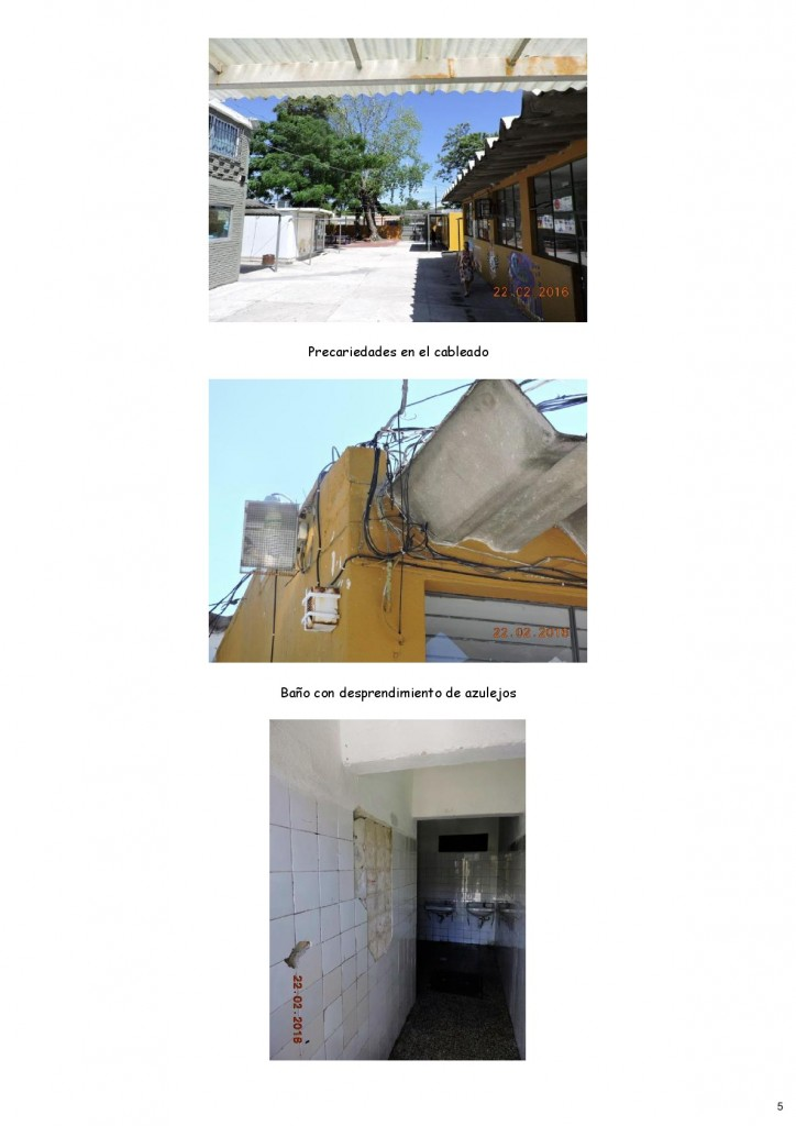 Informe-de-infraestructura-(final)-005