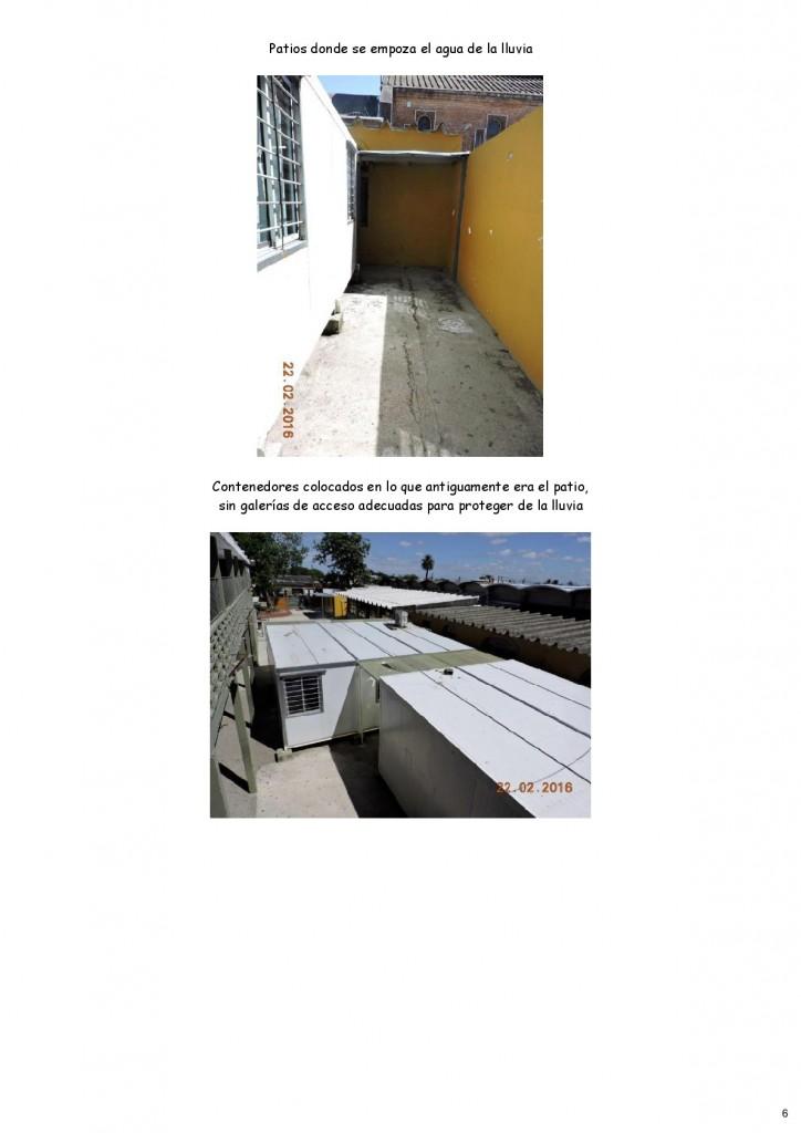 Informe-de-infraestructura-(final)-006