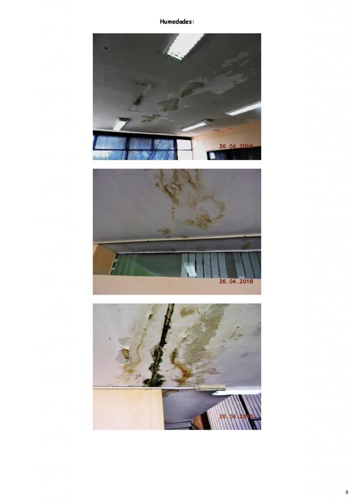 Informe-de-infraestructura-(final)-008