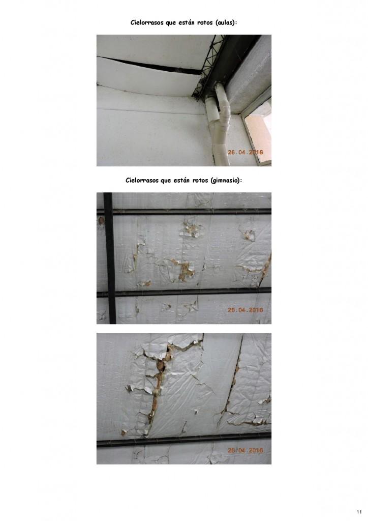 Informe-de-infraestructura-(final)-011