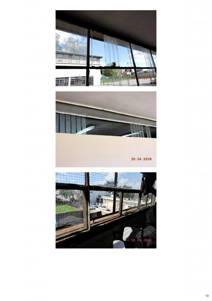 Informe-de-infraestructura-(final)-013