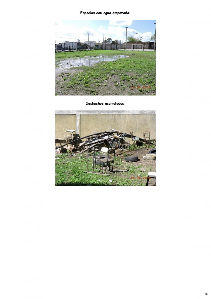 Informe-de-infraestructura-(final)-016