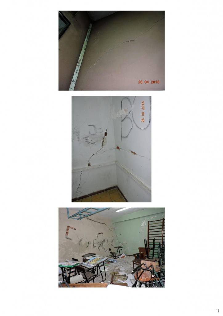 Informe-de-infraestructura-(final)-018