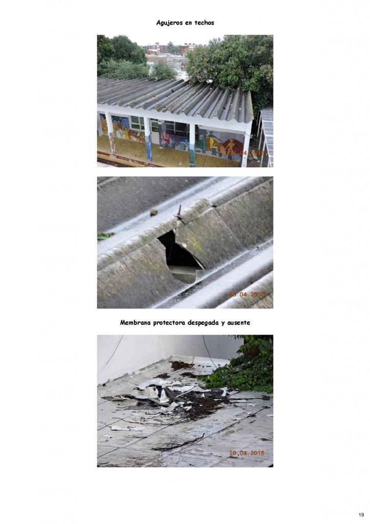 Informe-de-infraestructura-(final)-019