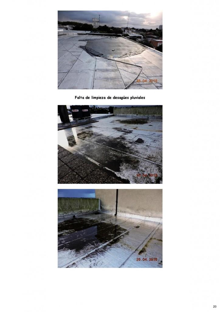 Informe-de-infraestructura-(final)-020