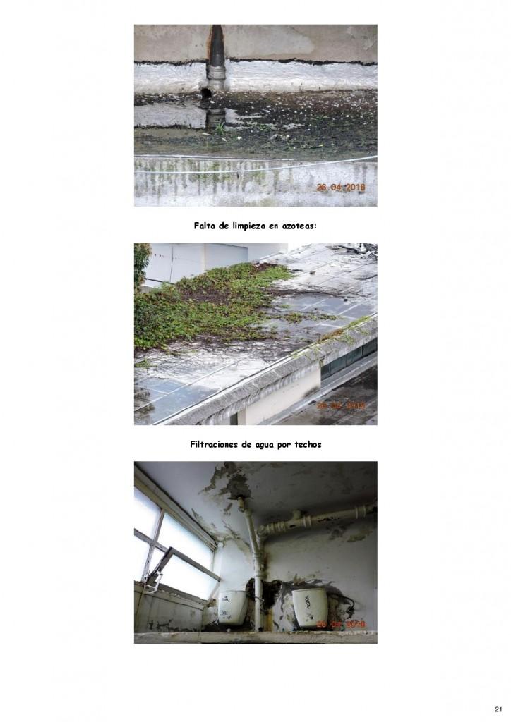 Informe-de-infraestructura-(final)-021