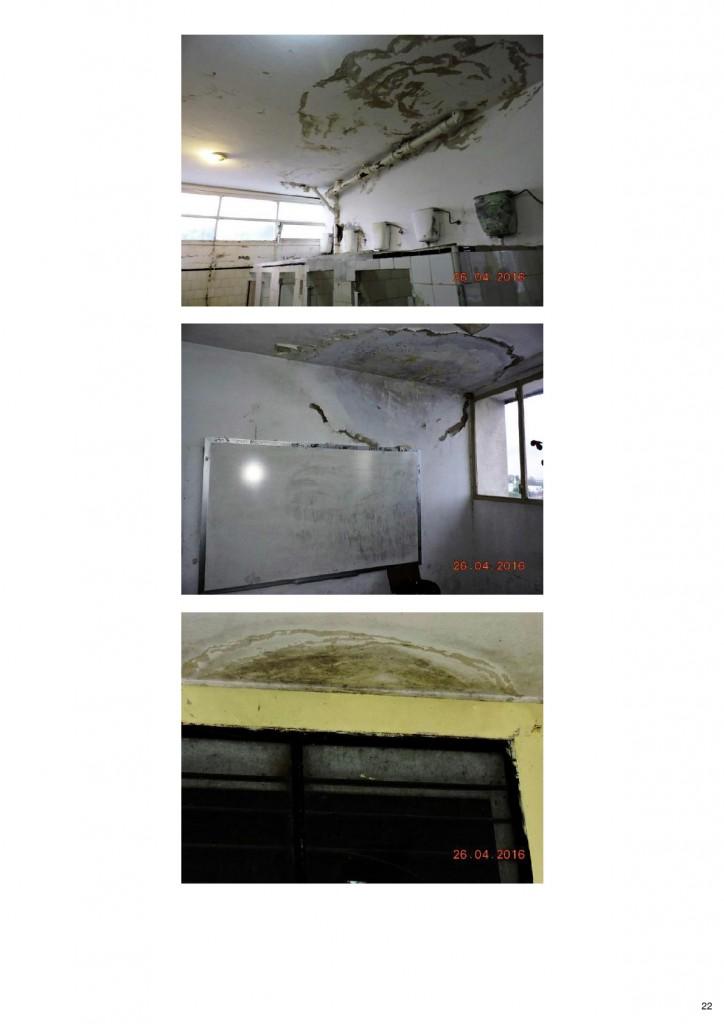 Informe-de-infraestructura-(final)-022
