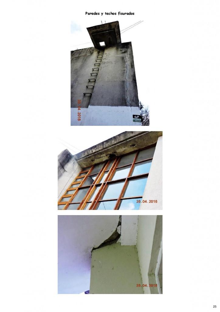 Informe-de-infraestructura-(final)-025