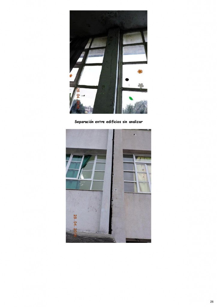 Informe-de-infraestructura-(final)-026