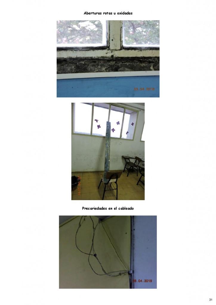Informe-de-infraestructura-(final)-031