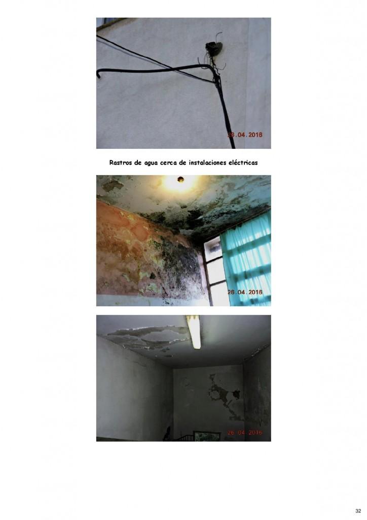 Informe-de-infraestructura-(final)-032