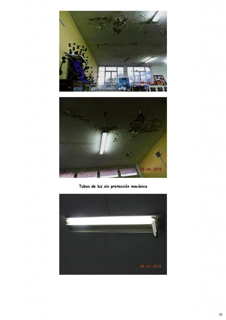 Informe-de-infraestructura-(final)-033