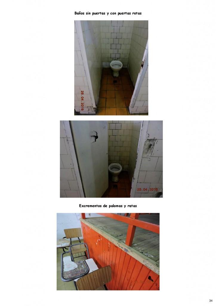 Informe-de-infraestructura-(final)-034