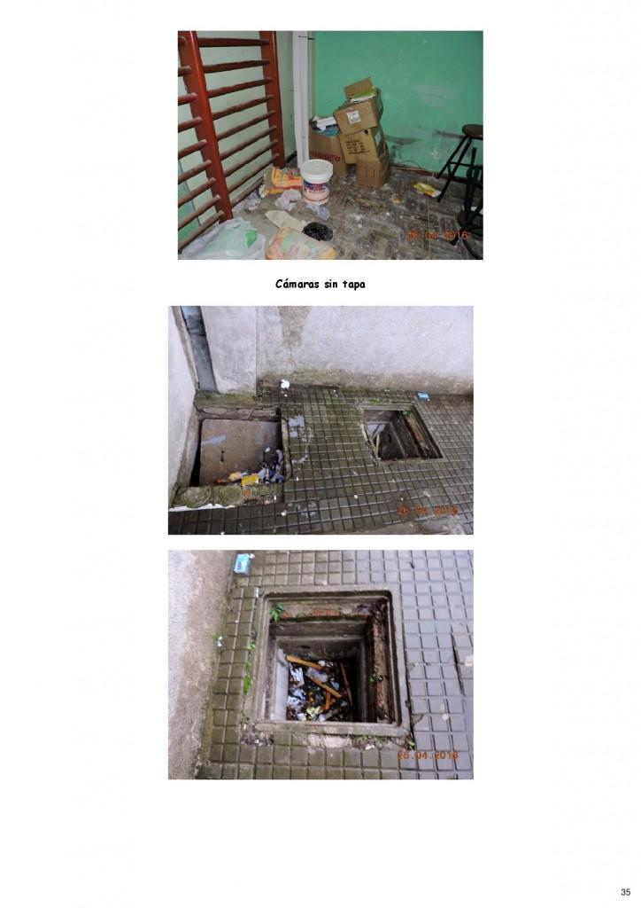 Informe-de-infraestructura-(final)-035