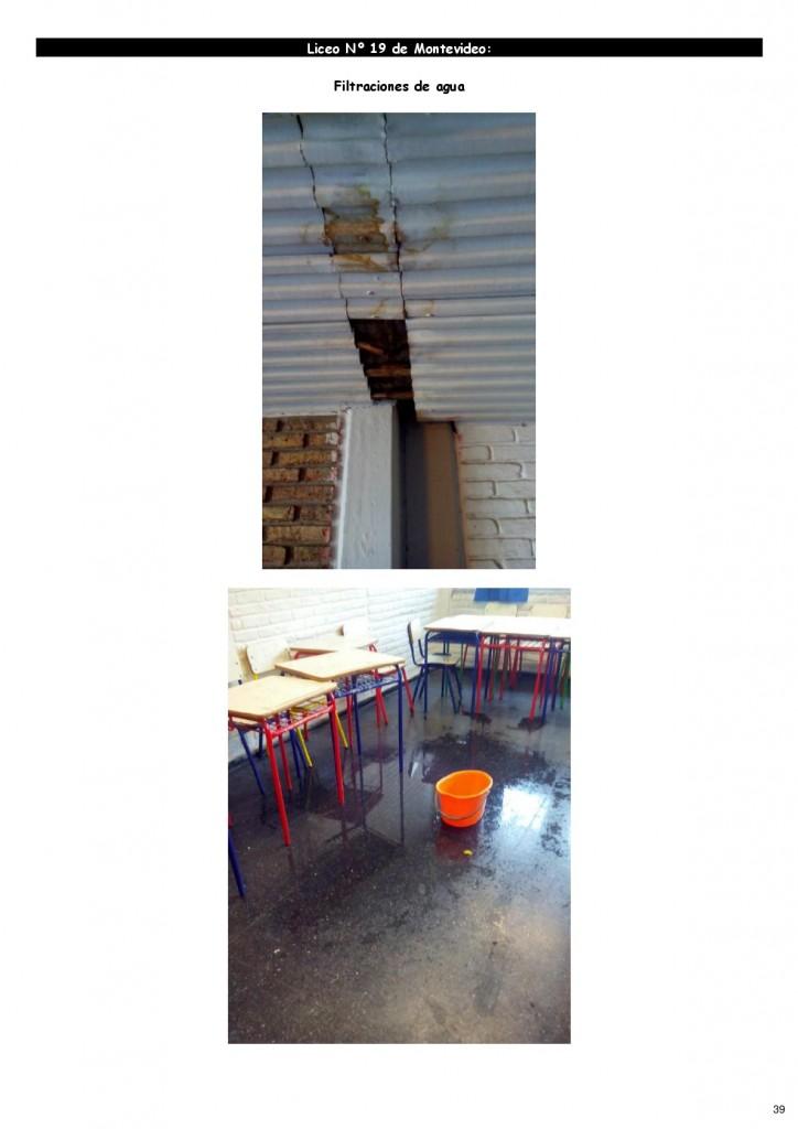 Informe-de-infraestructura-(final)-039