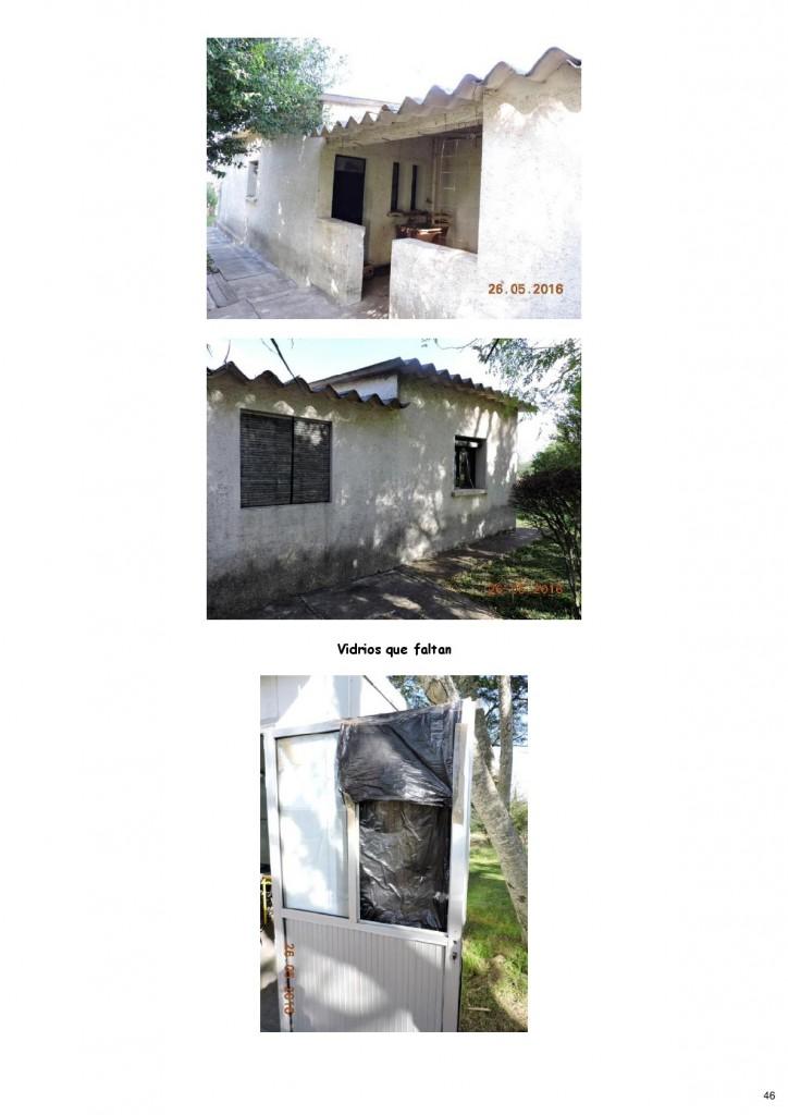 Informe-de-infraestructura-(final)-046