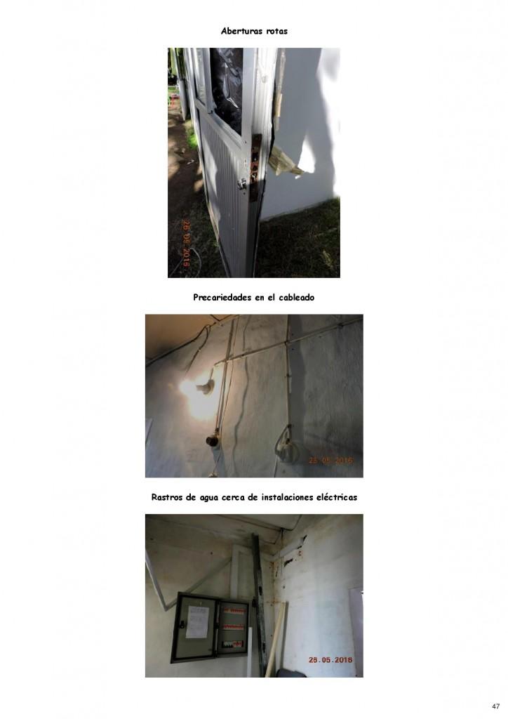 Informe-de-infraestructura-(final)-047