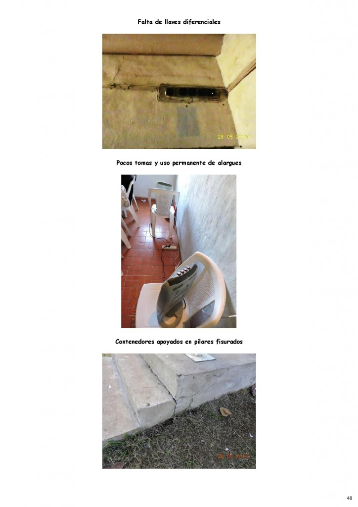 Informe-de-infraestructura-(final)-048