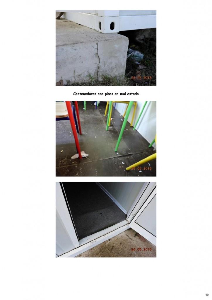 Informe-de-infraestructura-(final)-049