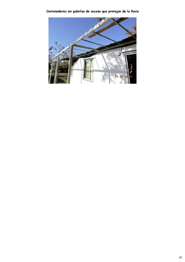 Informe-de-infraestructura-(final)-052