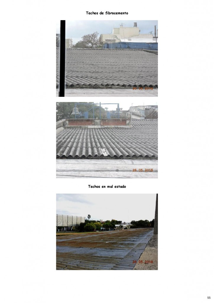 Informe-de-infraestructura-(final)-055