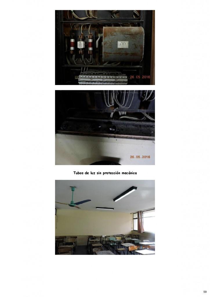 Informe-de-infraestructura-(final)-059