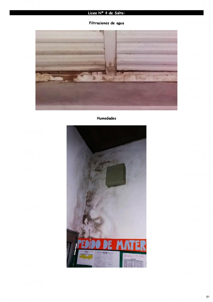 Informe-de-infraestructura-(final)-061