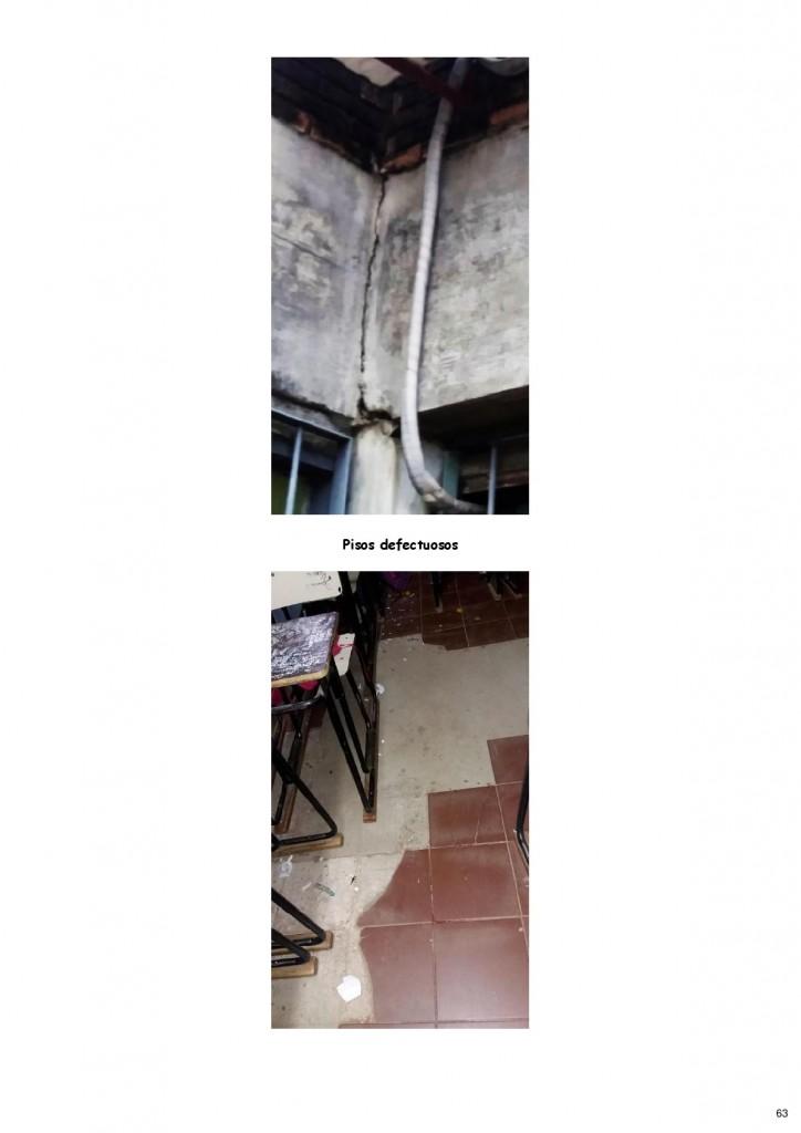 Informe-de-infraestructura-(final)-063