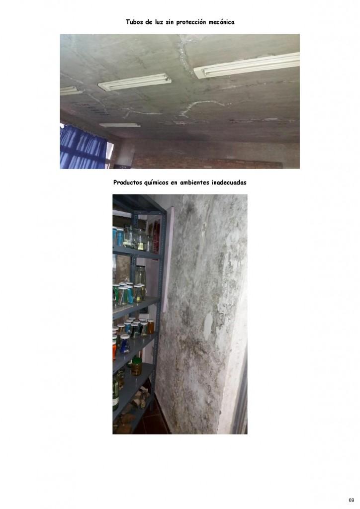 Informe-de-infraestructura-(final)-069