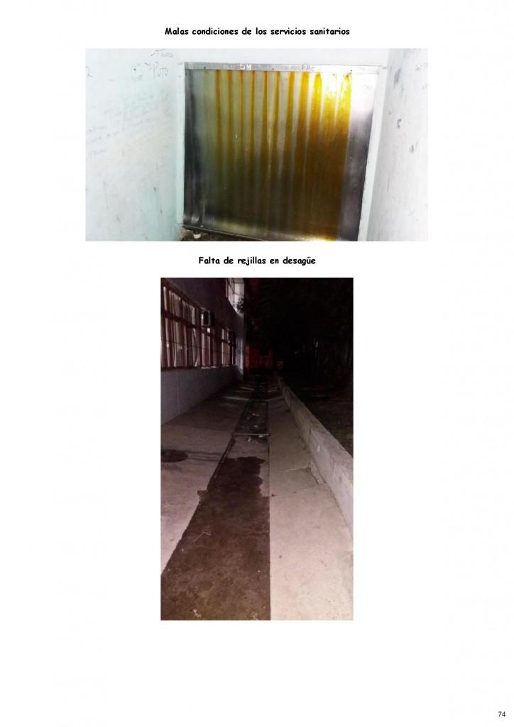 Informe-de-infraestructura-(final)-074