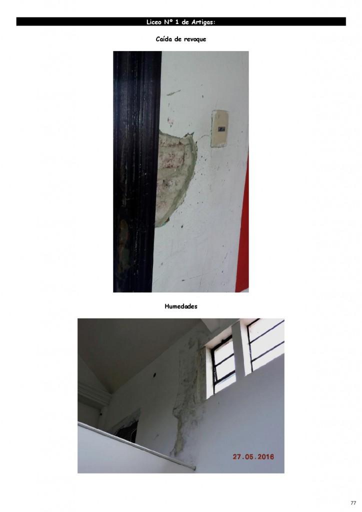 Informe-de-infraestructura-(final)-077