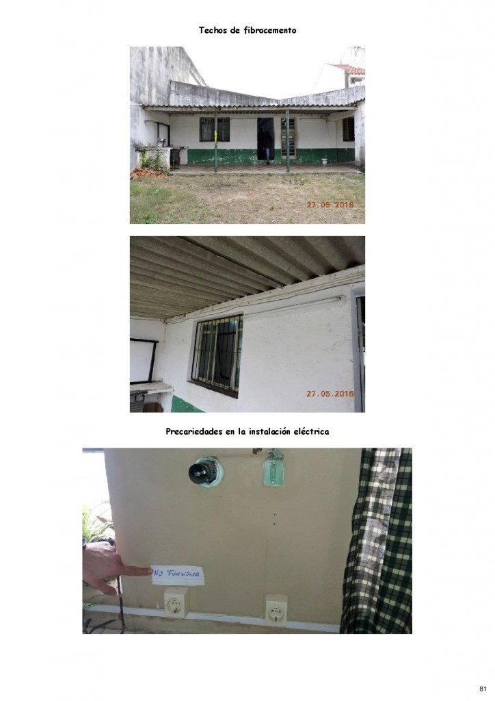 Informe-de-infraestructura-(final)-081