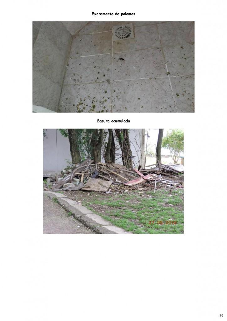 Informe-de-infraestructura-(final)-086