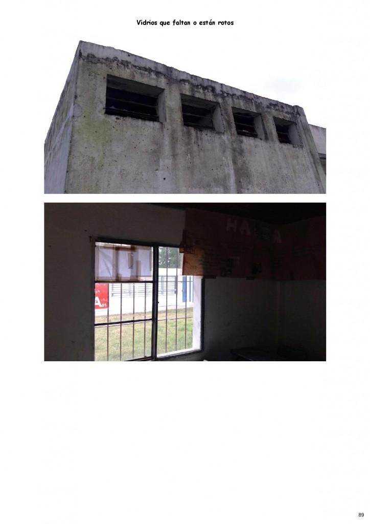 Informe-de-infraestructura-(final)-089