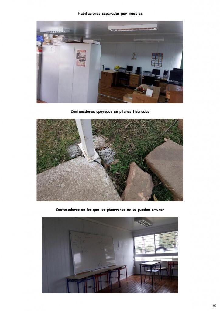 Informe-de-infraestructura-(final)-092
