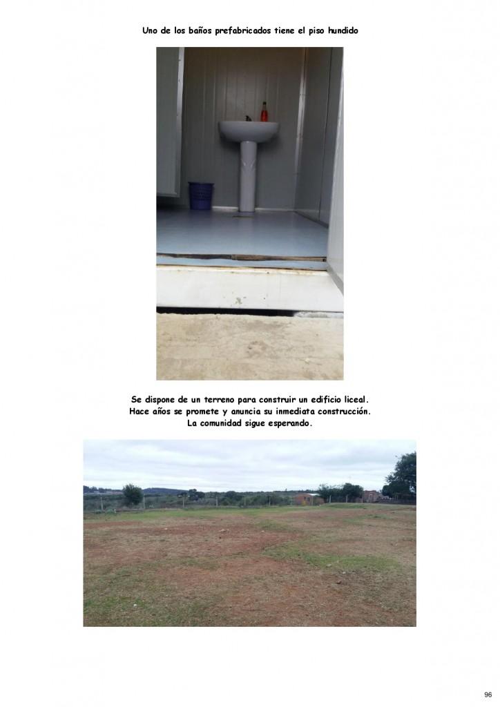 Informe-de-infraestructura-(final)-096