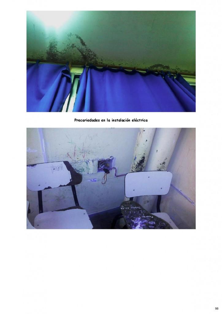 Informe-de-infraestructura-(final)-098