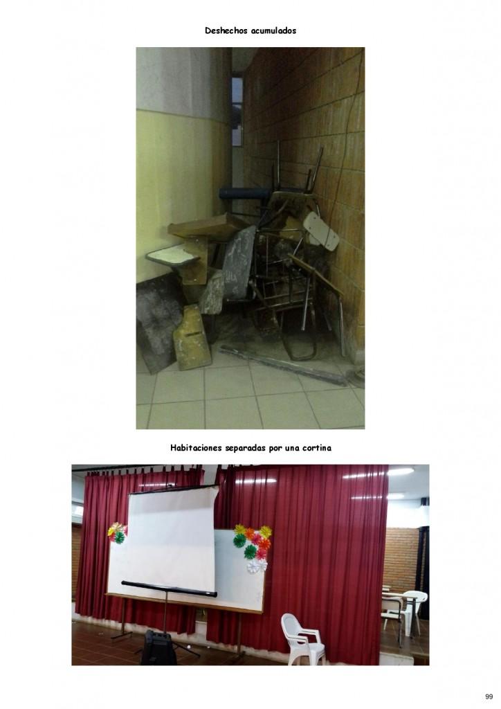 Informe-de-infraestructura-(final)-099