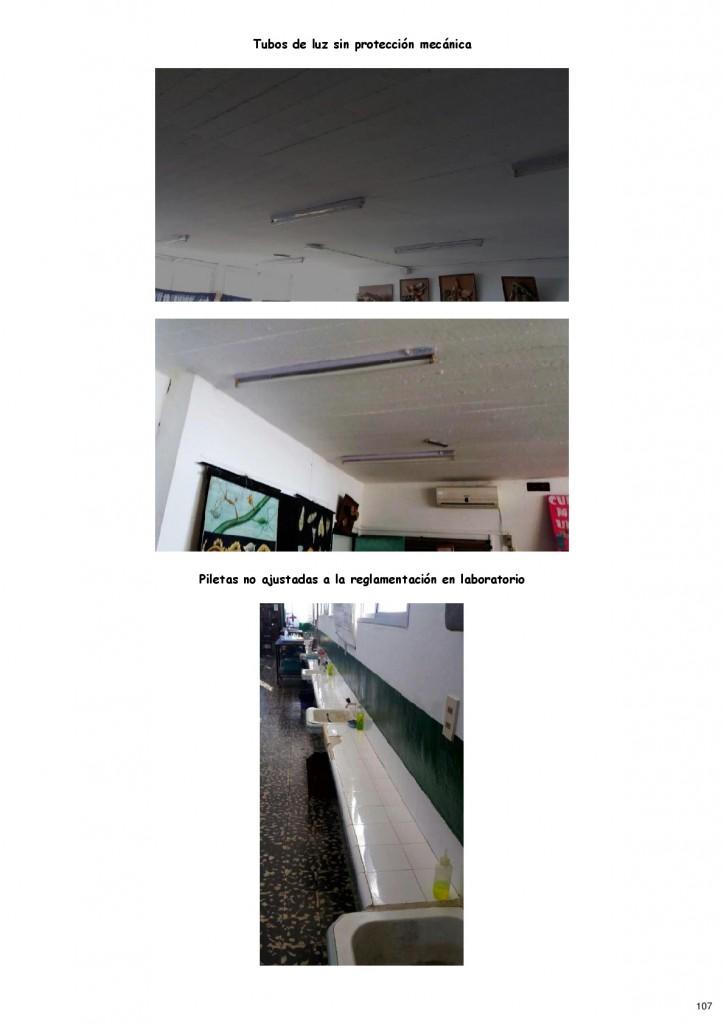 Informe-de-infraestructura-(final)-107