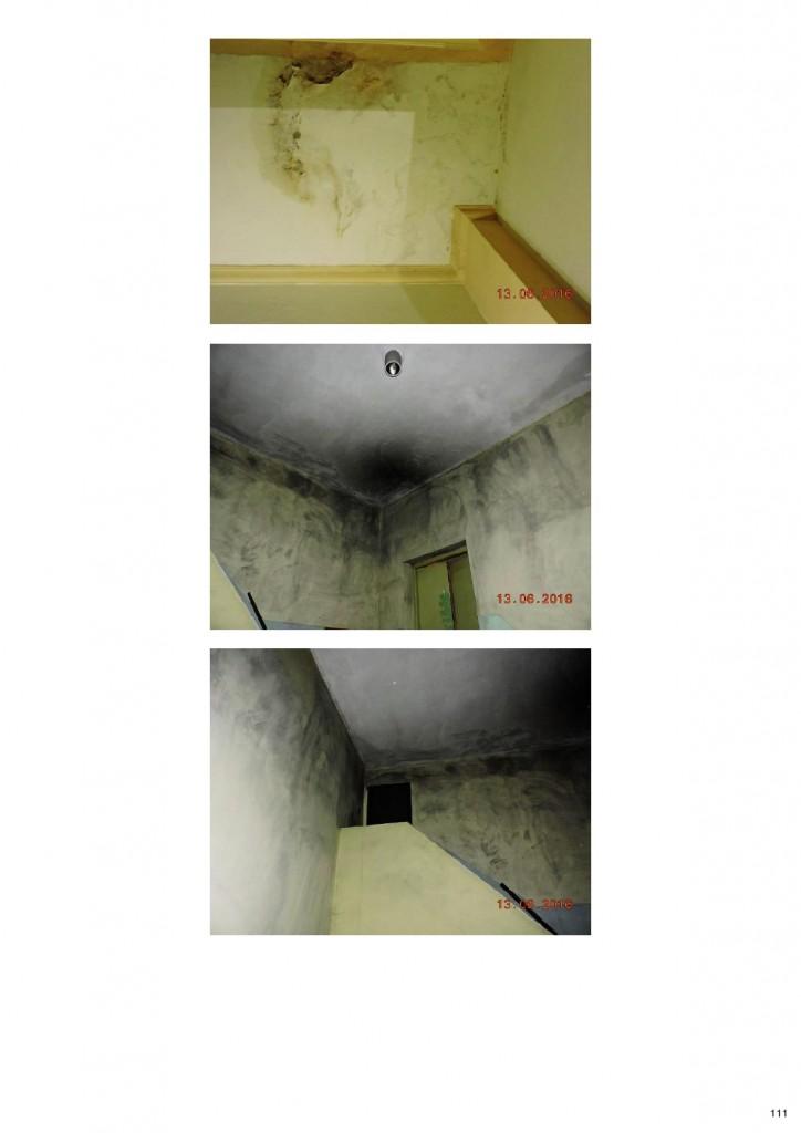 Informe-de-infraestructura-(final)-111