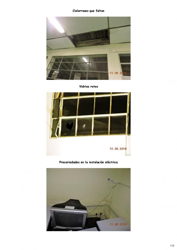 Informe-de-infraestructura-(final)-113