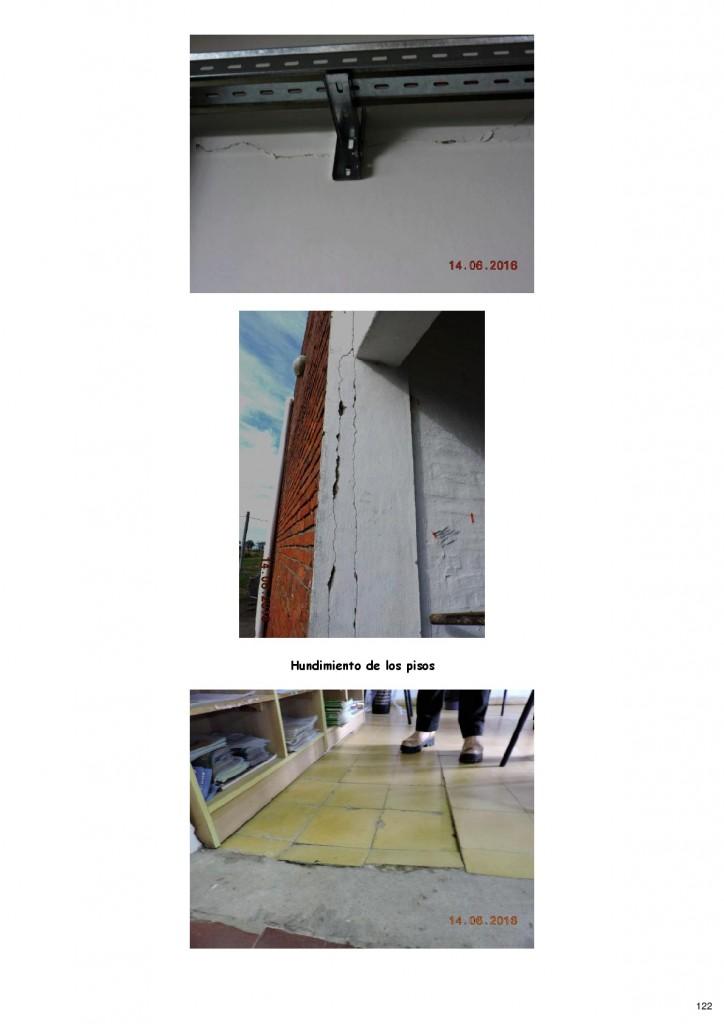 Informe-de-infraestructura-(final)-122